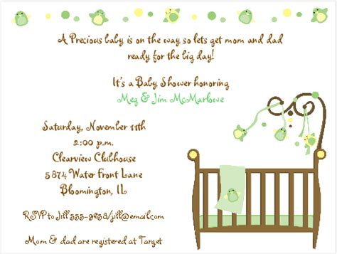 neutral baby shower wording for invitations happy bird gender neutral baby shower invitations