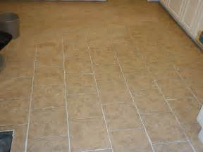 nice Kitchen Floor Tile Patterns Pictures #1: 3871502974_3639b40e06_z.jpg
