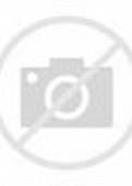 Tiger Saying Goodbye