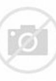 Foto Artis Indonesia Tercantik 2013 - Kabar Harian Terbaru 2015