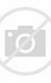 tak habis fikir: Foto-Foto Tentara Wanita Cantik Seluruh Dunia