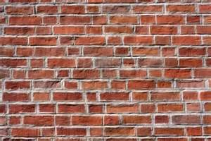 brick wallpaper brick wallpaper brick wallpaper brick wallpaper brick