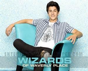 Wizards of waverly place wizards of waverly place wallpaper