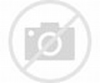 Easy to Draw Landscape Drawings