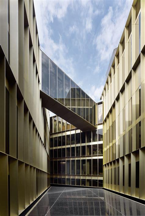 hotel amsterdam exchange building office winhov