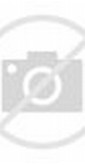 Little Cuties - preteen nn models