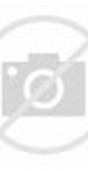 kids pre teens very little kids pre teens tags