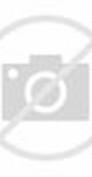 nn little girls