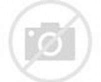 Islamic Calligraphy Bismillah