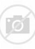 Biografi Ir. Soekarno - Presiden Pertama Republik Indonesia