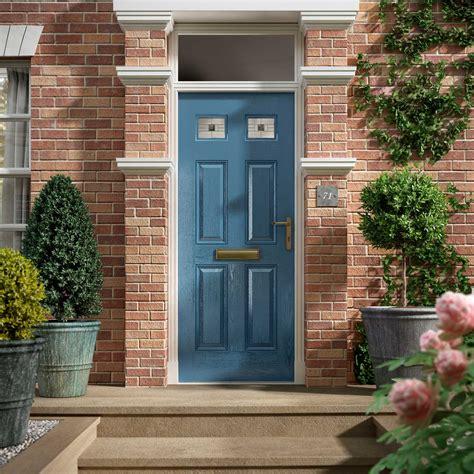 composite front door composite doors bradford leeds composite front doors leeds