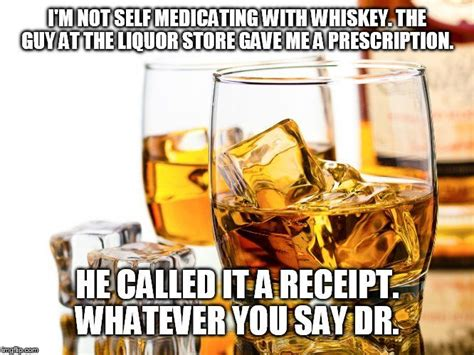 Whisky Meme - 25 best ideas about good whiskey on pinterest good