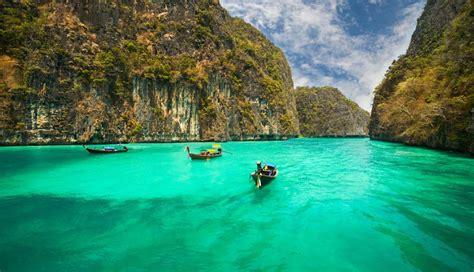 Imagenes Navideños Hermosos | los lugares m 225 s hermosos del mundo amenazados por el