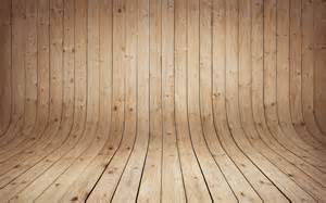 Wood Wallpaper Desktop Backgrounds