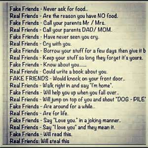 Best friends forever poems quotes lol rofl com best friends forever
