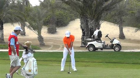 rory mcilroy swing sequence iron rory mcilroy slow motion swing sequence 2013 youtube