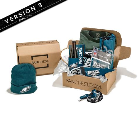 gifts for eagles fans philadelphia eagles gear eagles gifts fanchest
