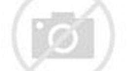 Gambar Bergerak Naruto vs Pain
