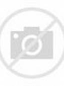 Resep Kuliner Nusantara: Cara Membuat Aneka Garnish