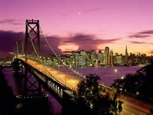 Photos of University Of California At San Francisco