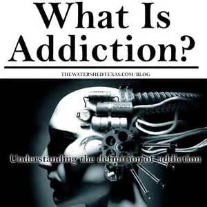 What is addiction definition of drug addiction amp alcoholism