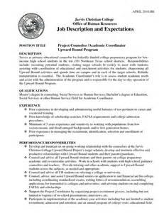 amazing activities coordinator resume ideas simple resume office