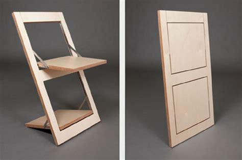 Kursi Lipat Santai manfaat kursi lipat santai di luar ruangan rumah dan desain