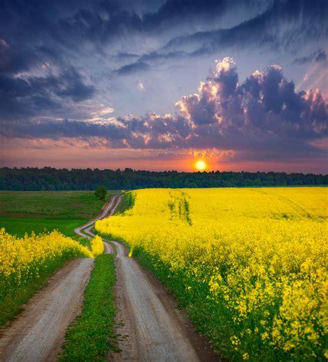 imagenes naturales reales banco de im 193 genes 12 fotos de paisajes naturales que