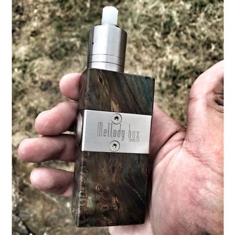 Best Vape N Vapor Subox Mini Kangertech 78 best images about vaping community on