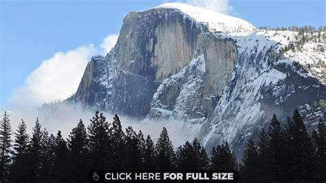 best wallpaper for mac yosemite dome wallpapers photos and desktop backgrounds up to 8k