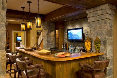 rustic basement bar imgs for gt rustic basement bar ideas