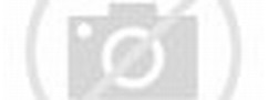 Name Edwin Graffiti