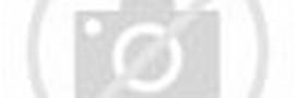 Download image Resultados Graffitis De Nombres Edwin PC, Android ...