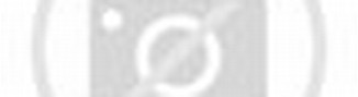Name Edwin Graffiti