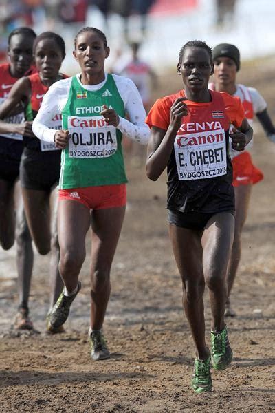 competition 2013 kenya kenya s talent korir repays faith bydgoszcz 2013