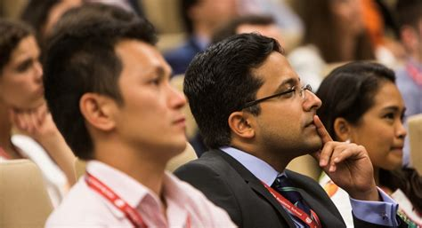 Iese Mba Students by Welcome Iese Time Mba Class Of 2017 Iese Mba