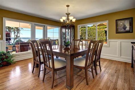 Mustard Dining Room by 86 Best Dining Room Gallery Photos For Decoration Ideas