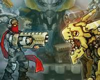 intrusion 2 full version play online play free game play 3d intrusion 2 game jeto games