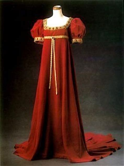 Dress Kid Tosca dress worn by callas in the title of puccini s tosca set in rome 1800