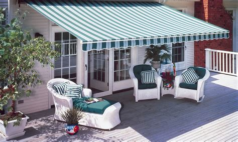awning fabric prices awning fabric prices 28 images sunbrella hemlock tweed 4751 0000 awning marine