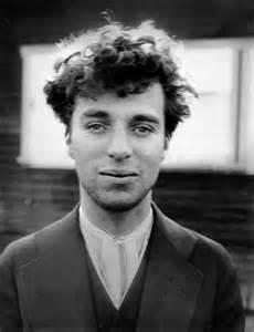 Blind Guys Tucson чарли чаплин Charles Chaplin фото Charles Chaplin