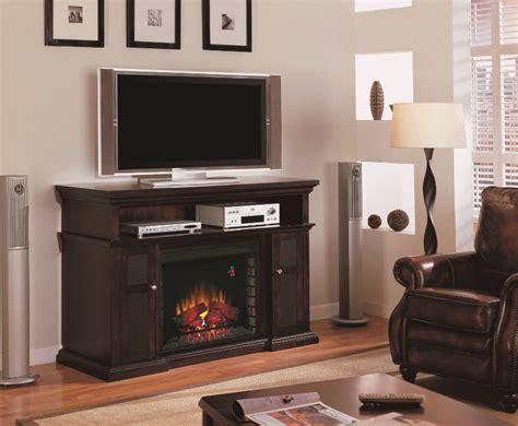 classic pasadena electric fireplace review
