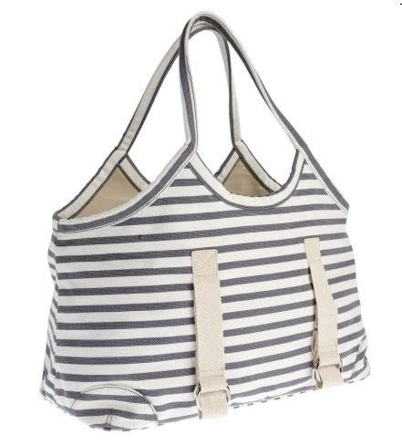 yoga gym bag pattern 17 best ideas about yoga bag on pinterest yoga mat bag