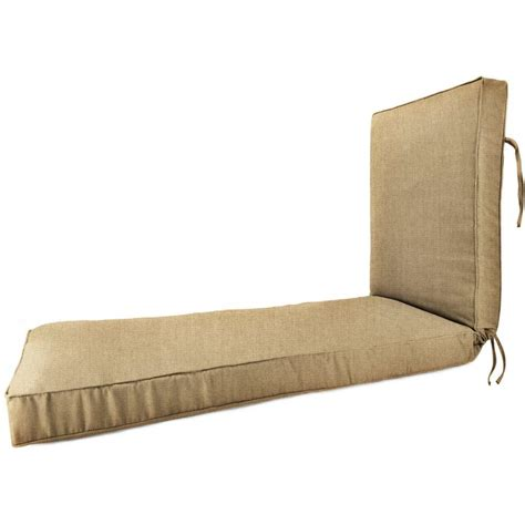 chaise lounge outdoor replacement cushions hton bay pembrey replacement outdoor chaise lounge