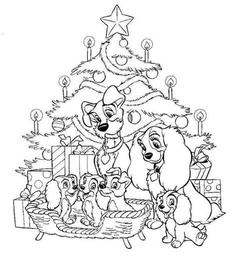 imagenes de navidad para colorear de animales animales animados para pintar y colorear en navidad