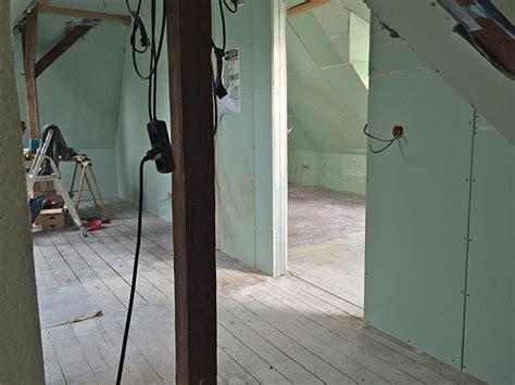 miele waschmaschine mit trocknerfunktion dachfenster richtig ausmessen fenster ausmessen anleitung