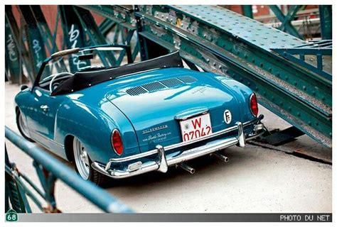Motorrad Gegen Vw Bus by 199 Besten Vw Bus Bilder Auf Pinterest Oldtimer