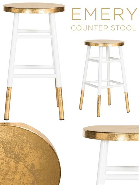 Safavieh Emery Counter Stool by 114 Best Small Space Living Images On Small