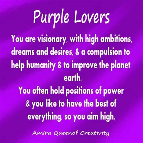 color purple quotes sat in that purple poems quotes purple