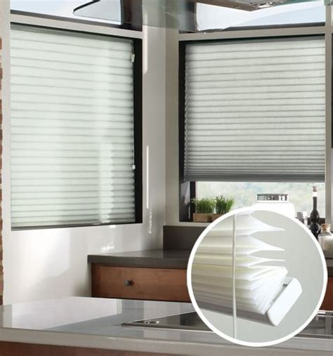 accordian blinds 1000 images about pleated shades accordion blinds on